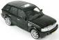 SCALA: 1:18 – ERTL RC2 JOY RIDE – MOD.: RANGE ROVER SPORT 2005 – Colore: NERA
