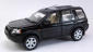 SCALA: 1:18 – ERTL RC2 JOY RIDE – MOD.: LAND ROVER FREELANDER – Colore: NERO